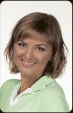 Мельницкая-Белая Милана Анатольевна
